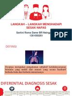 FF0089-01-free-healthcare-presentation-template-16x9.pptx