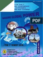 ICBEST_Online_Proceedings.pdf