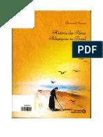 Dermeval Saviani - Historia Das Ideias Pedagogicas No Brasil