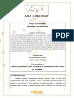 Sala do Professor - Arquitetura da destruição.pdf