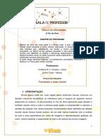 Sala do Professor - A cor do som.pdf