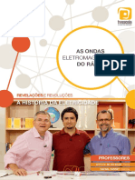TV Escola - Sala de Professor - As ondas eletromagnéticas do rádio.pdf