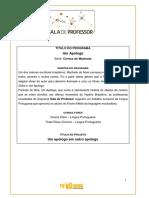 TV Escola - Sala de Professor - Um apólogo.pdf