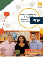 TV Escola - Sala de Professor - Bases binárias.pdf