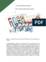 1206.pdf