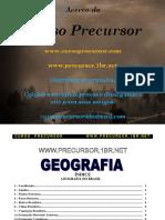 apostila Geografia.pdf