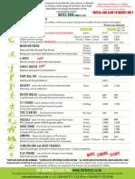 TheForest InfoSheet Final