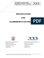 aluminium roof spec.pdf
