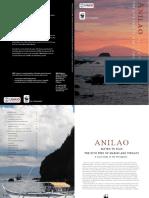 Anilao-Case-Study.pdf