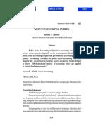 671-1224-1-SM.pdf