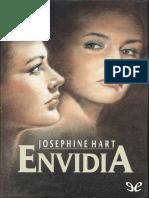 Hart, Josephine - Envidia [41626] (r1.0)