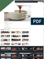 Receita_ Chocolate Quente.pdf