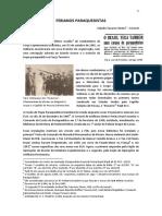 Febianos Paraquedistas.pdf