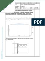 SX008 (1).pdf