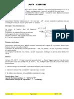 ex_laser OK.pdf