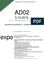 AD02 Savremena-moderna 050102015