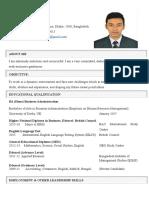 Salman CV Final 2018