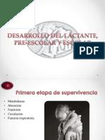Desarrollo del niño.pptx