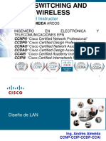 Expl Ccna3 Chapter 01 LANySW NEO