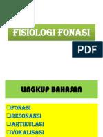 FISIOLOGI FONASI.pptx