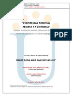 301330-Bases_Datos_Basico.pdf