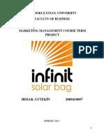 marketingmanagement-130706153057-phpapp02