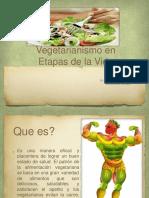 vegetarianismo en etapas de la vida.pdf