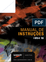 manual speedo.pdf