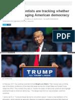Www Vox Com Policy and Politics 2017 10-5-16414338 Trump Dem
