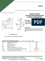 BUX37.pdf
