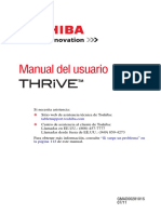 Thrive_AT100_Manual de Usurio.pdf