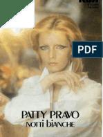 Notti Bianche - Patty Pravo