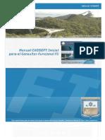 Manual-SAP-FI-Inicial.pdf