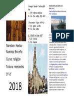 Virgen del Pilar.docx