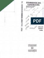 Estabilidade das Construções - Kalmus-Lunardi.pdf