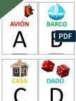 abecedario imprimible fichas letras aprender.pdf