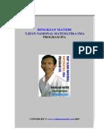 ringkasan-materi-program-ipa.pdf