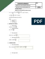 Diseño de Losa Nervada Bidireccional Ver 02
