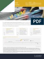 LazardGlobalListedInfrastructurePortfolio_FactCard_2