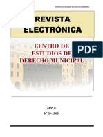 ADMINISTRACION_DIRECTA_E_INDIRECTA.pdf