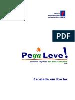 pegaleve_Escalada_em_Rocha.pdf