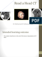 dr.andrea_4-How to Read a Head CT.pptx