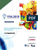 IYIA 2018 General Information.pdf