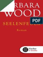 122446046-Barbara-Wood-Seelenfeuer.pdf