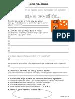 Ejemplo de Pautas Para Escribir Un Texto Argumentativo (1)