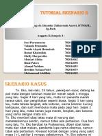 PPT SKENA KEL 9