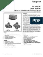 vcvalves-pd-en0h0327ge25r0206 (1).pdf