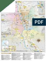 161128 Mappa Centro