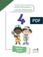 Escuela nueva cn 4-2 a color.pdf