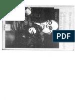 Nelson Werneck Sodré - Capitalismo e Revolução Burguesa No Brasil